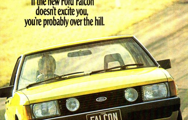 Falcon XD S-Pack sedan 1980 advertisements (2).jpg