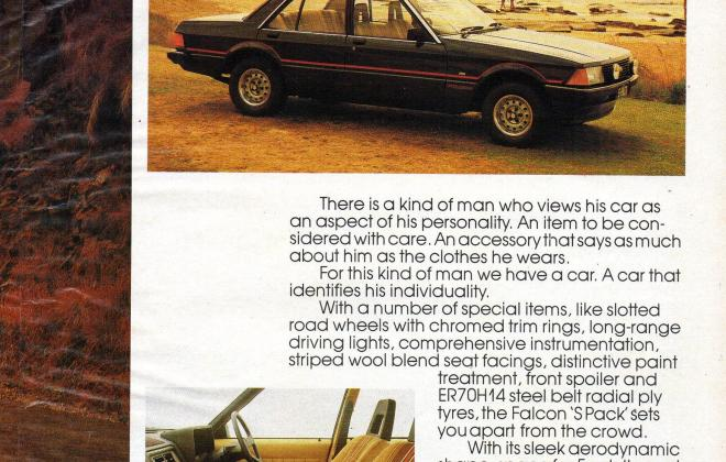Falcon XD S-Pack sedan 1980 advertisements (3).jpg