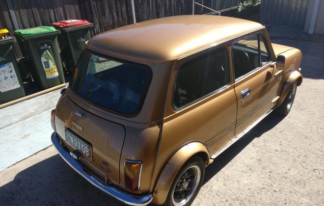 For Sale - 1978 Leyland Mini 1275 LS Sydney Australia (12).jpg