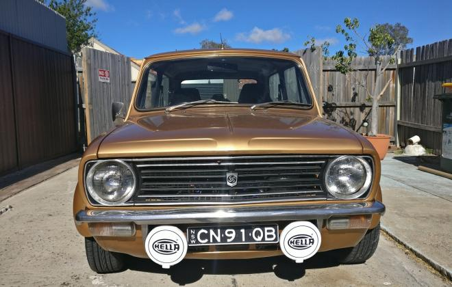 For Sale - 1978 Leyland Mini 1275 LS Sydney Australia (17).jpg
