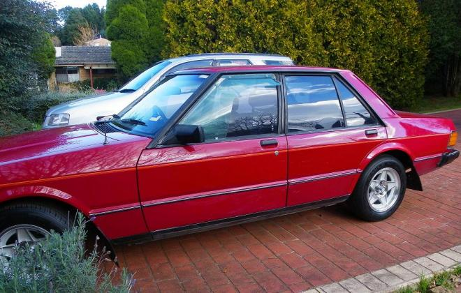For Sale - Ford Falcon XD ESP Hermitage Red 1980 original images (2).jpg