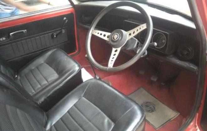For Sale - Leyland Mini GTS 1973 SOuth Africa (15).jpg