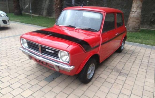 For Sale - Leyland Mini GTS 1973 SOuth Africa (2).jpg