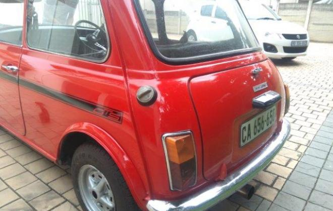 For Sale - Leyland Mini GTS 1973 SOuth Africa (20).jpg