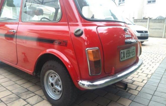 For Sale - Leyland Mini GTS 1973 SOuth Africa (21).jpg