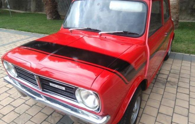 For Sale - Leyland Mini GTS 1973 SOuth Africa (4).jpg