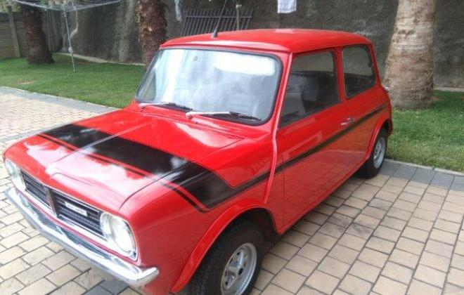 For Sale - Leyland Mini GTS 1973 SOuth Africa (5).jpg