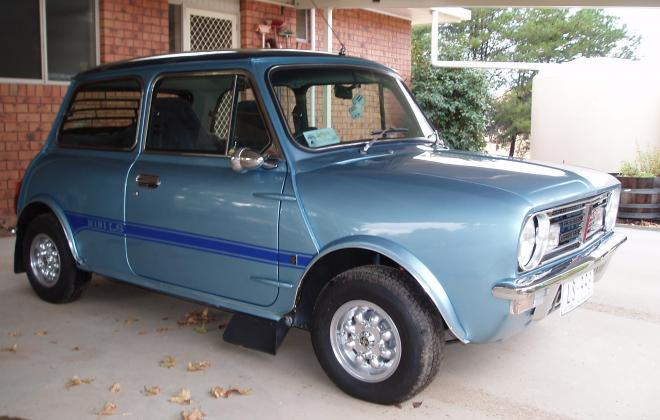 For Sale - Leyland Mini LS 998cc Australia (1).jpg