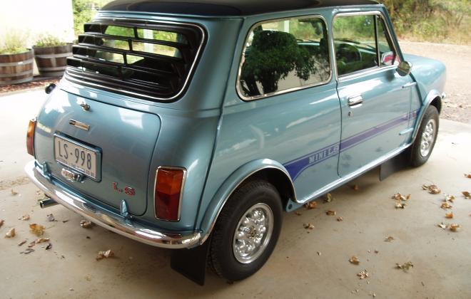 For Sale - Leyland Mini LS 998cc Australia (2).jpg