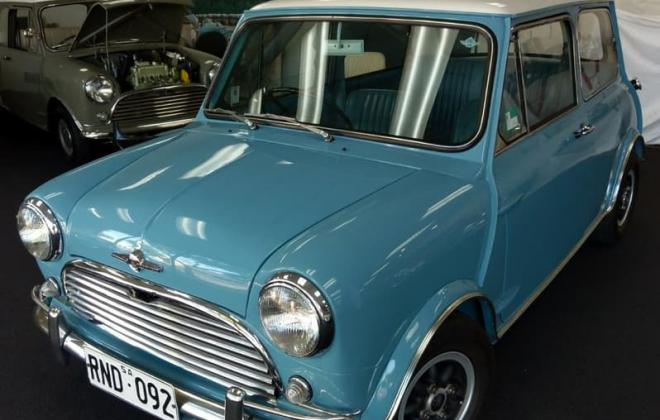 For Sale - Shadow Blue 1967 Morris Mini Cooper S Australian MK1 MKI images (1).jpg