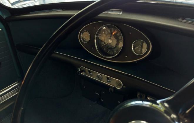 For Sale - Shadow Blue 1967 Morris Mini Cooper S Australian MK1 MKI images (10).jpg