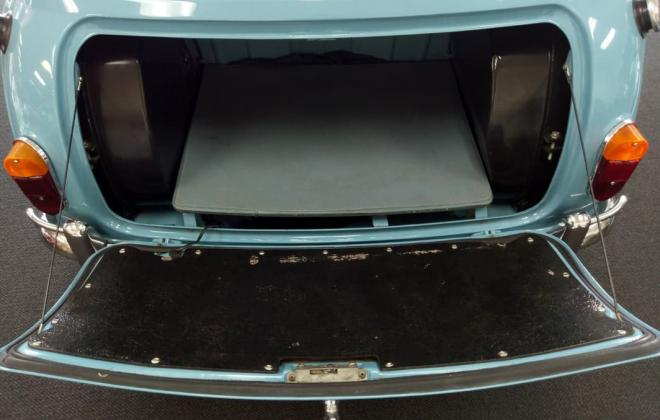 For Sale - Shadow Blue 1967 Morris Mini Cooper S Australian MK1 MKI images (4).jpg