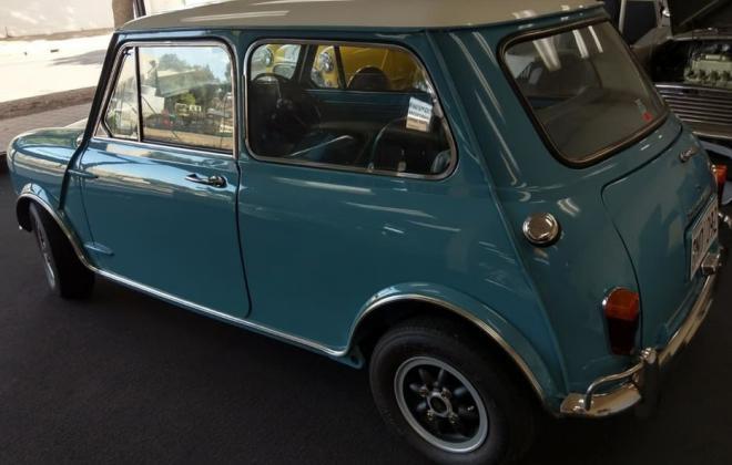 For Sale - Shadow Blue 1967 Morris Mini Cooper S Australian MK1 MKI images (6).jpg