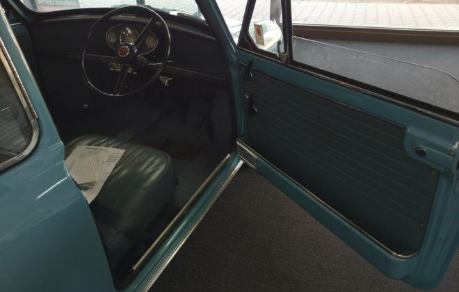For Sale - Shadow Blue 1967 Morris Mini Cooper S Australian MK1 MKI images (8).jpg