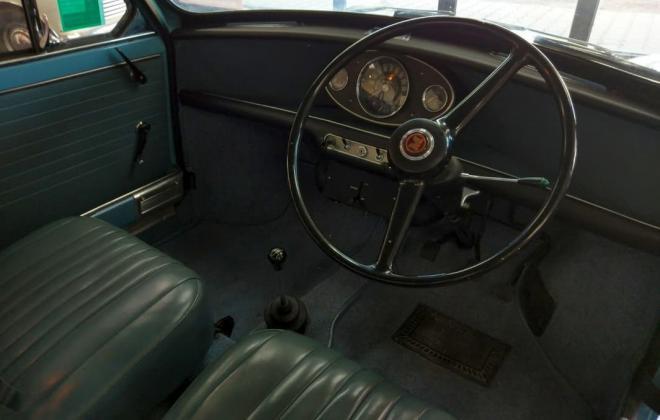 For Sale - Shadow Blue 1967 Morris Mini Cooper S Australian MK1 MKI images (9).jpg