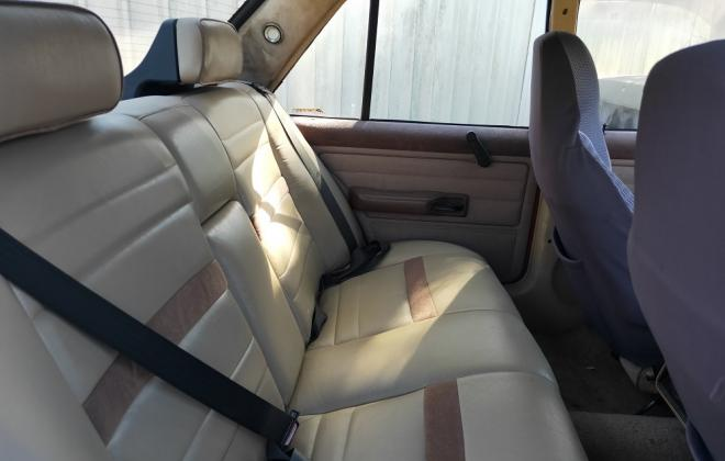 For Sale Ford Fairmont Ghia XE interior trim pictures Chamois leather (2).jpg
