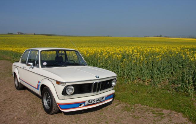 For Sale France Europe - 1974 BMW 2002 Turbo (1).jpg