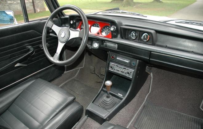 For Sale France Europe - 1974 BMW 2002 Turbo (10).jpg