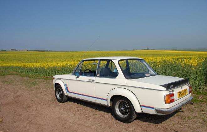 For Sale France Europe - 1974 BMW 2002 Turbo (4).jpg