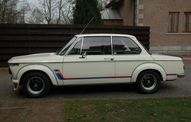 For Sale France Europe - 1974 BMW 2002 Turbo (5).jpg