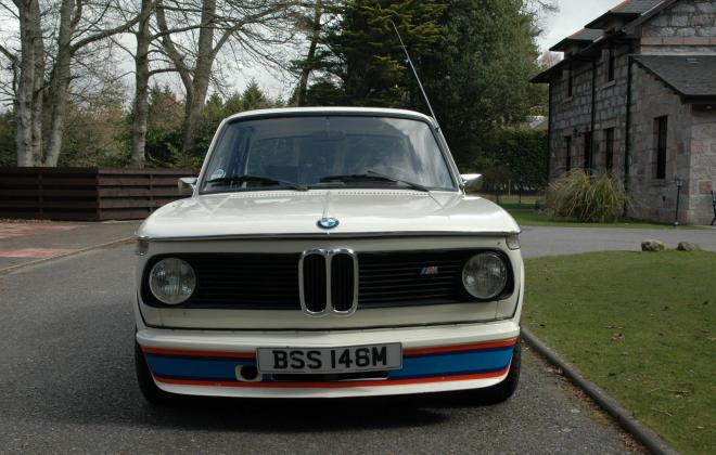 For Sale France Europe - 1974 BMW 2002 Turbo (6).jpg