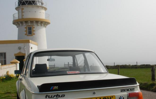 For Sale France Europe - 1974 BMW 2002 Turbo (7).jpg