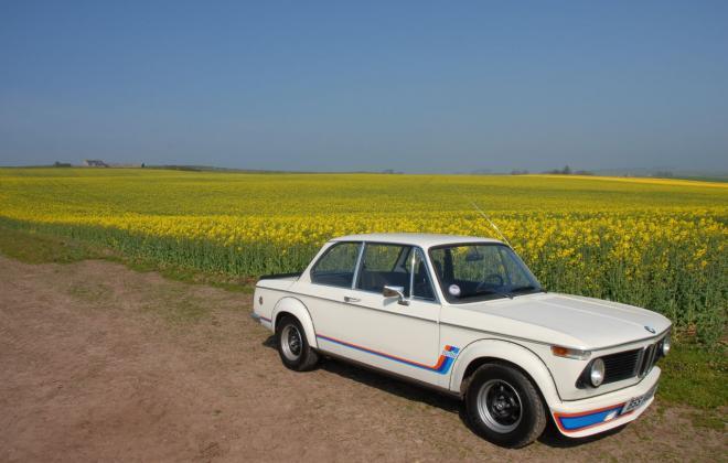 For Sale France Europe - 1974 BMW 2002 Turbo (9).jpg