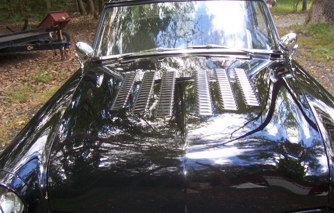 For sale - 1954 Ford 2-door sedan hot rod VA USA (2).jpg