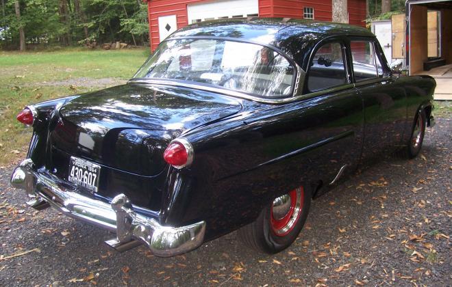 For sale - 1954 Ford 2-door sedan hot rod VA USA (4).jpg