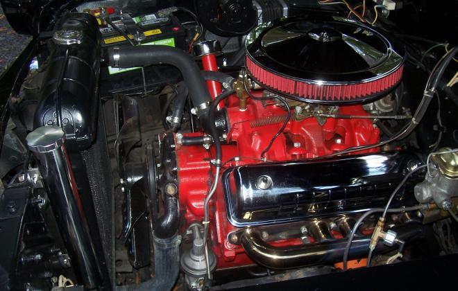 For sale - 1954 Ford 2-door sedan hot rod VA USA (8).jpg