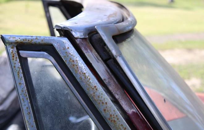 For sale - 1964 Studebaker Daytona convertible cabriolet RHD Australia (130).jpg
