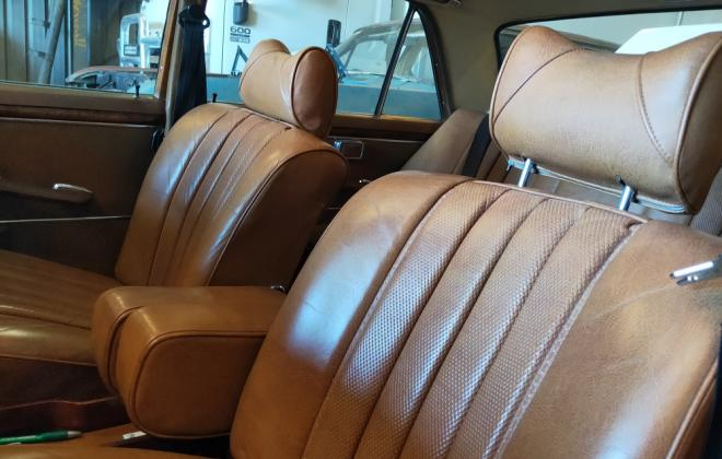 For sale - 1969 Mercedes 300SEL 6.3 tan trim images  (14).jpg
