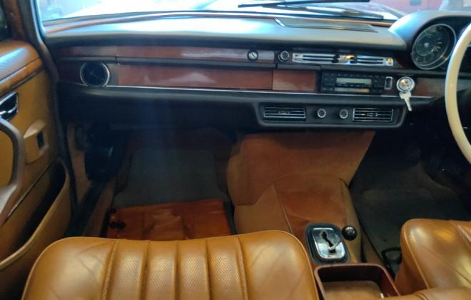 For sale - 1969 Mercedes 300SEL 6.3 tan trim images  (7).jpg