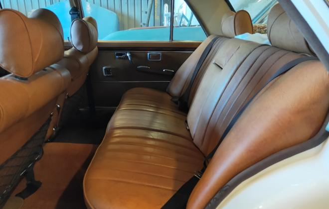 For sale - 1969 Mercedes 300SEL 6.3 tan trim images- (2).jpg