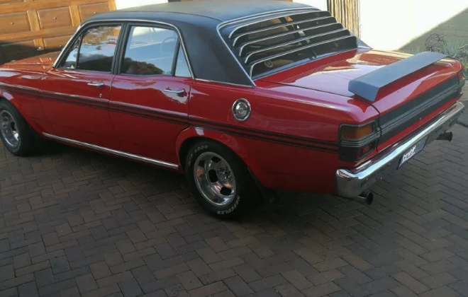 For sale - 1972 Peri Peri Red Ford Fairmont GT South Africa restored (2).png