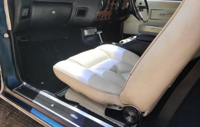 For sale - 1973 Australian Ford Landau Coupe Nightmist Blue images (15).jpg