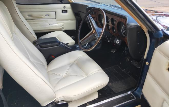 For sale - 1973 Australian Ford Landau Coupe Nightmist Blue images (19).jpg