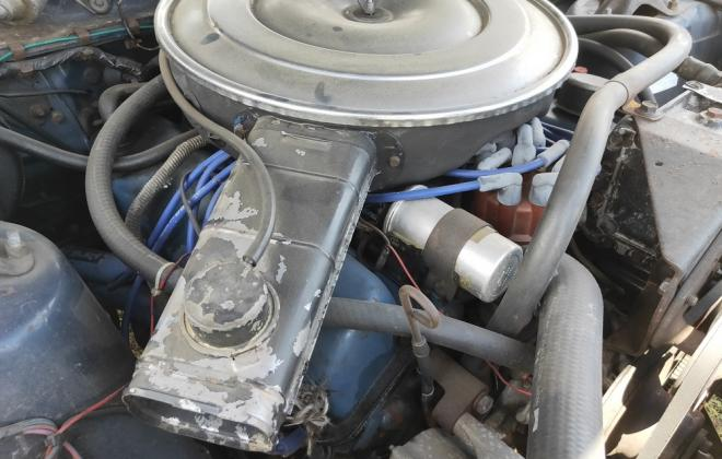 For sale - 1973 Ford Landau engine 351 CI (1).jpg