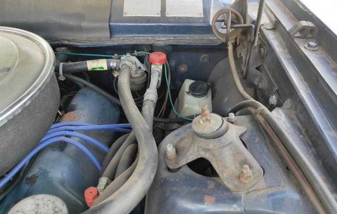 For sale - 1973 Ford Landau engine 351 CI (2).jpg