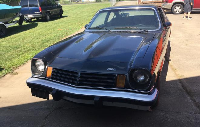 For sale - 1974 Chevy Vega Cosworth in Richmond Indiana(1).jpeg