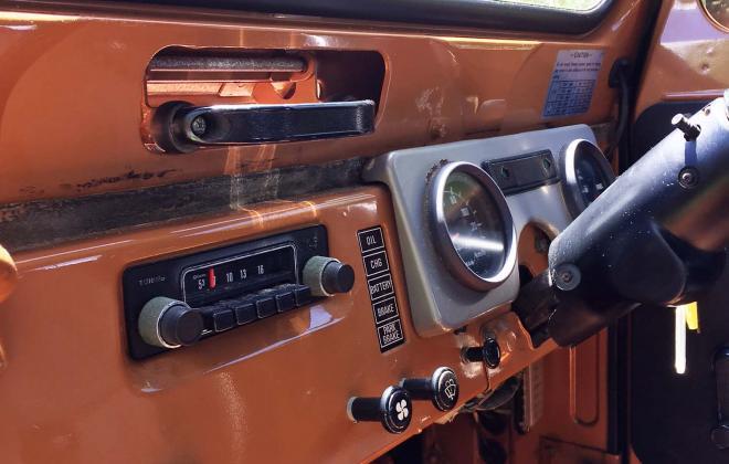 For sale - 1981 Daihatsu F20 TAFT SCAT NSW Australia (3).JPG