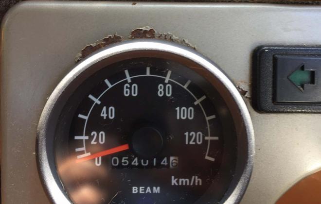 For sale - 1981 Daihatsu F20 TAFT SCAT NSW Australia (9).JPG