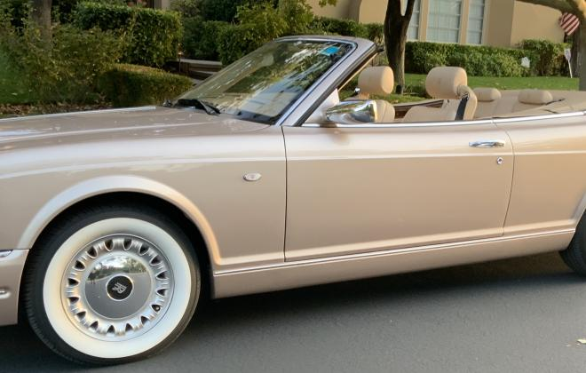 For sale - 2001 Rolls-Royce Corniche convertible USA (2).jpeg