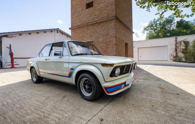 For sale - BMW 2002 Turbo 1974 in France (1).jpg