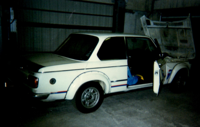 For sale - BMW 2002 Turbo 1974 in France (1).png