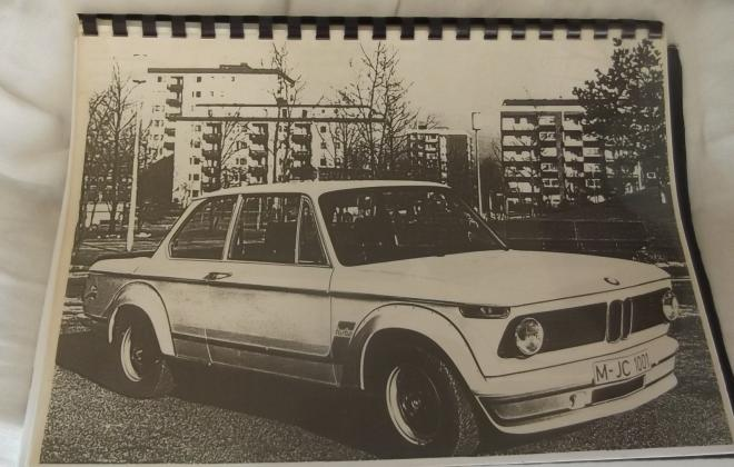 For sale - BMW 2002 Turbo 1974 in France (3).jpg