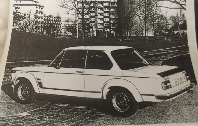 For sale - BMW 2002 Turbo 1974 in France (4).JPG