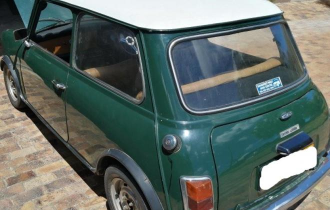 For sale - Leyland Mini GTS 1974 SOuth Africa 2020 (3).jpg
