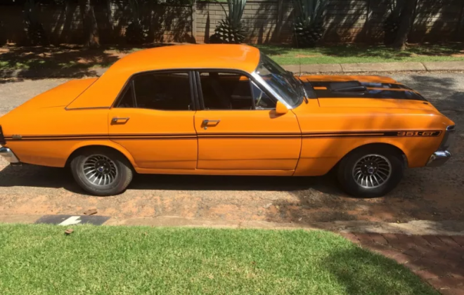 For sale 1972 Ford Fairmont XY GT South Africa (1).png