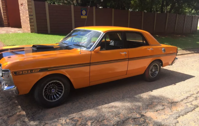 For sale 1972 Ford Fairmont XY GT South Africa (3).png